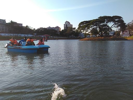 Chetpet-Eco-Park-Chennai-Boating-3