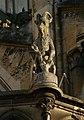 Chevet Cathédrale Reims 210608 2.jpg
