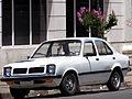Chevrolet Chevette 1.4 SL Sedan 1980 (16659103019).jpg