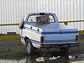 Chevrolet Chevy 500 TKGCTM (8818655606).jpg