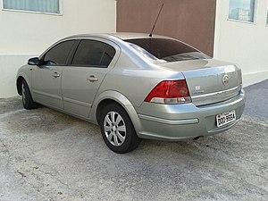 Chevrolet Vectra Wikip 233 Dia A Enciclop 233 Dia Livre