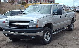 Chevy Silverado 2500HD.jpg