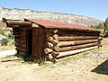 Chew Ranch garage NPS.jpg