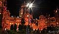 Chhatrapati Shivaji Maharaj Terminus 2018-09-23.jpg