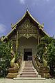 Chiang Rai - Wat Doi Ngam Mueang - 0001.jpg