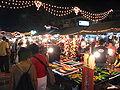 Chiangmai Nightbazaar-1.JPG