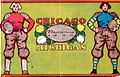 Chicago-Michigan football program (1900).jpg