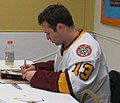 Chicago Wolves-Michael Davies (5450689731) (cropped).jpg