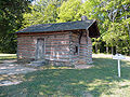 Chickamauga Snodgrass house.jpg