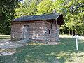 Chickamauga Snodgrass house.jpg