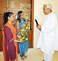 Chief Minister Naveen Patnaik - TeachAIDS (13566476125).jpg