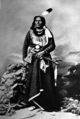 Chief Standing Bear, 1877.png