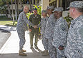 Chief of staff of the Army visits the 94th AAMDC 150211-A-QQ532-004.jpg