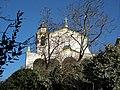 Chiesa della Natività della Beata Vergine Maria (Boccon, Vo') 12.jpg