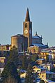 Chiesa di San Pietro Apostolo - panoramio.jpg