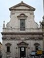 Chiesa di Santa Maria in Via.JPG