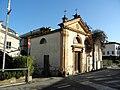 Chiesetta di Santa Maria del Rusta (Este) 03.jpg