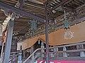 Chikubu shima(island) , 竹生島 竹生島神社 - panoramio (2).jpg
