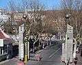 China-Liaoning-Dalian-LiaoningNormalUniv1.jpg