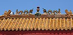 Chinatown 2 (31765762555).jpg