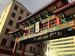 Chinatown Entrance Seattle.jpg