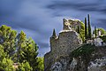 Chinchón - Castillo de Casasola (AGA9614).jpg