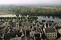 Chinon (Indre-et-Loire) (22653158826).jpg