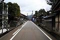 Chizu-shuku 01.jpg