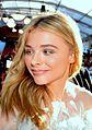 Chloe Grace Moretz Cannes 2014 2.jpg