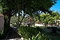 Choeng Thale, Thalang District, Phuket 83110, Thailand - panoramio (128).jpg