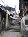 Chongquing street scene5 - panoramio.jpg