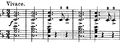 Chopin Valse brillante Op 34 No 3 intro.png