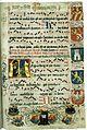 Chorbuch I 63 242r.jpg