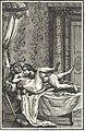 Chorier - L'Académie des dames, 1770, PL-17.jpg
