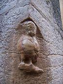 http://upload.wikimedia.org/wikipedia/commons/thumb/0/0a/Chouette_Dijon.JPG/130px-Chouette_Dijon.JPG