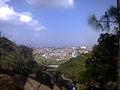 Chovar Kathmandu 02.jpg