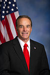 Chris Collins, Oficiala Portreto, 113-a Congress.jpg