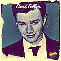 Chris colfer.jpg