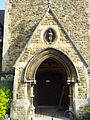 Christ Church, East Sheen.jpg