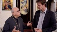 File:Christenen in Syrische oorlog tussen twee vuren.webm
