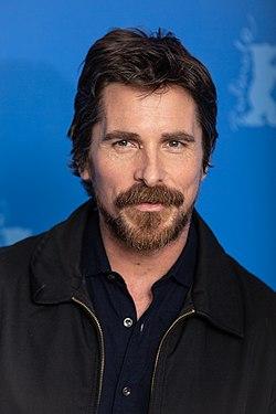 Christian Bale-7837.jpg