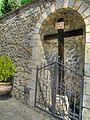 Christian religious buildings 162.jpg