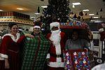Christmas Dinner in Iraq DVIDS138269.jpg