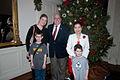 Christmas Open House (23184970004).jpg