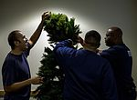Christmas at Fire Station No. 2 131205-F-FN360-002.jpg