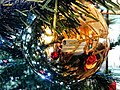 Christmas decoration@Holiday Inn (38431860125).jpg