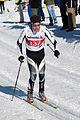 Christoph Joller, 2011 Swiss cross-country skiing championships - Duathlon.jpg