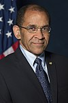 Christopher A. Hart official photo.jpg