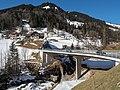 Chrutacherbrücke Waldemme Flühli-Hinterlamm LU 20190216-jag9889.jpg