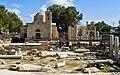 Chrysopolitissa Paphos Cyprus 03.jpg